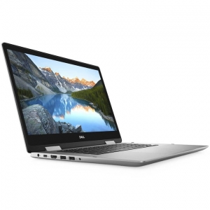 Laptop Dell i7-10510U 512GB SSD I15-55910048839SA+