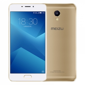 "Meizu M5 Note 3/16GB 5,5"" US Zloty"