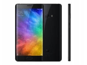 Xiaomi Mi NOTE 2 6/128GB LTE800 EU 24MSC GWAR!