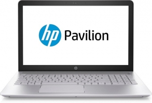 Laptop HP 15-CC178CL i7-8550U 8GB GeForce 940MX