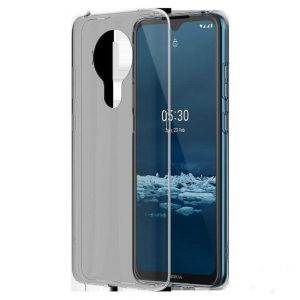 Etui Nokia Clear Case CC-153 do Nokia 5.3