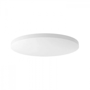Mi LED Ceiling Light Lampa sufitowa MJXDD01YL