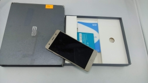 Elephone Pioneer P7000 3/16 GB MTK6752	 Outlet 171.