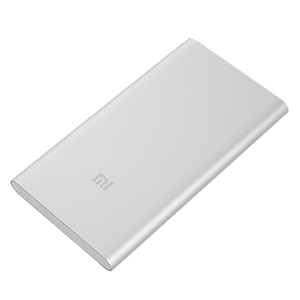 POWER BANK XIAOMI 5000mAh PowerBank
