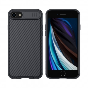 Nillkin CamShield Apple iPhone 7/ 8/ SE 2020 Black