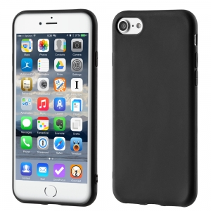 Soft Matt żelowe etui iPhone 6S Plus / 6 Plus BL