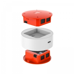 Xiaomi Mi Drone MINI kit: 2 batteries + charging dock (Foster)