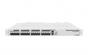MikroTik Switch Rack MikroTik CRS317-1G-16S+RM