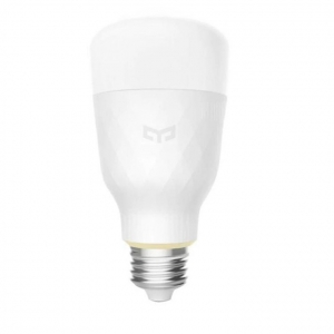 Yeelight Żarówka Smart Led Bulb Tunable White E27