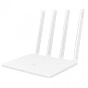 Xiaomi Mi Router 3C 2,4Ghz Wifi