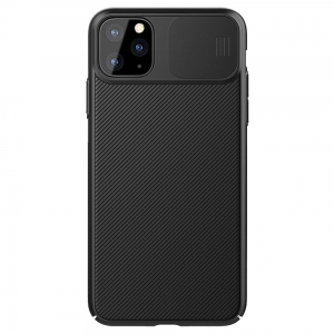 Nillkin CamShield do Apple iPhone 11 Pro Black