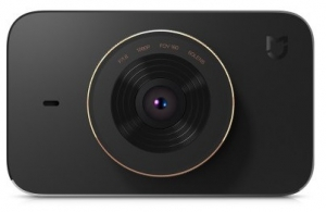 Xiaomi Wideorejestrator Car Mijia DVR EU Dash Cam