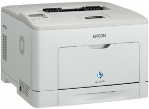 Drukarka Epson WorkForce AL-M300DN