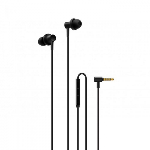 mi-in-ear-headphones-pro-2.jpg