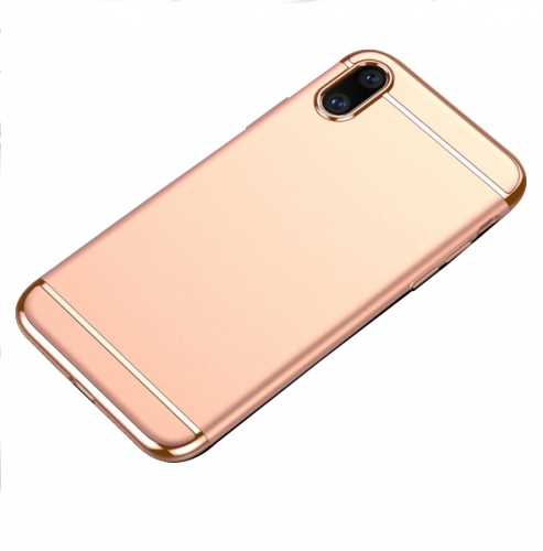 pol_pl_MOCOLO-SUPREME-LUXURY-CASE-XIAOMI-REDMI-NOTE-5-PRO-gold.jpg